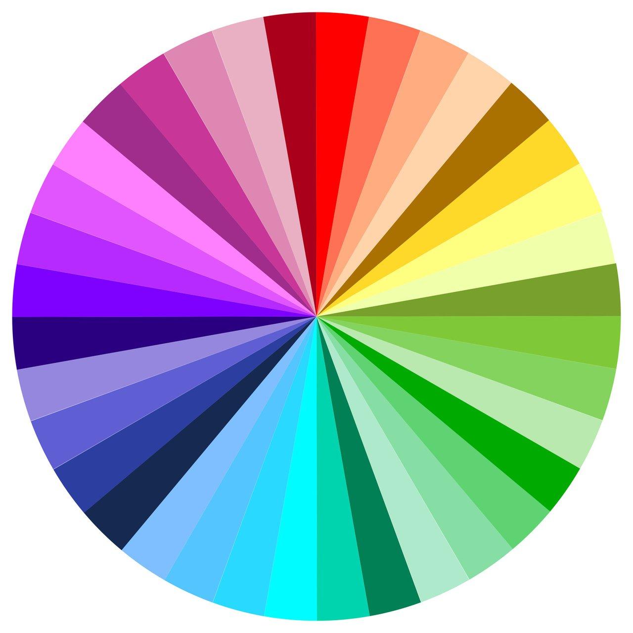 farben an der wand f r jede stimmung den richtigen ton oliver falk maler und lackiermeister. Black Bedroom Furniture Sets. Home Design Ideas